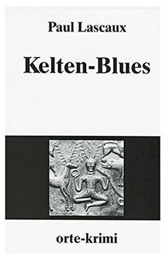 Cover von: Kelten-Blues