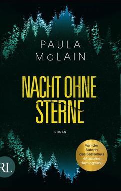 Cover von: Nacht ohne Sterne