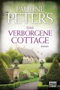 Cover von: Das verborgene Cottage