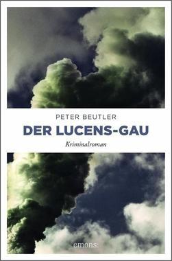 Cover von: Der Lucens-GAU