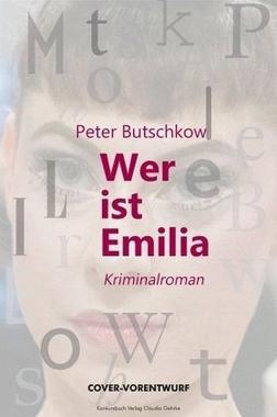 Cover von: Wer ist Emilia