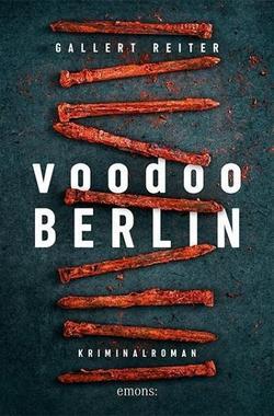 Cover von: Voodoo Berlin
