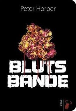 Cover von: Blutsbande