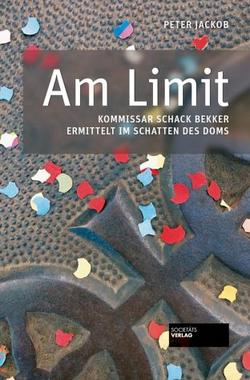 Cover von: Am Limit