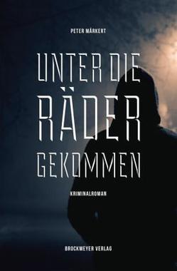 Cover von: Unter die Räder gekommen