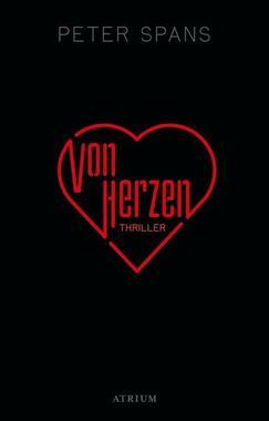 Cover von: Von Herzen
