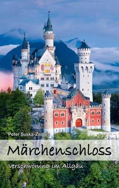 Cover von: Märchenschloss