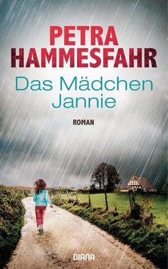 Cover von: Das Mädchen Jannie