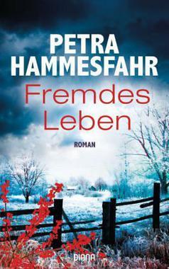 Cover von: Fremdes Leben