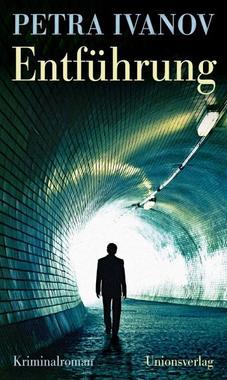 Cover von: Entführung