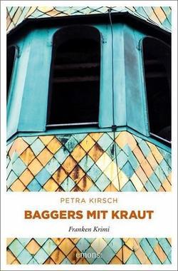 Cover von: Baggers mit Kraut