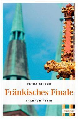 Cover von: Fränkisches Finale