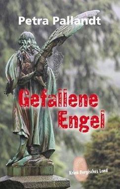 Cover von: Gefallene Engel