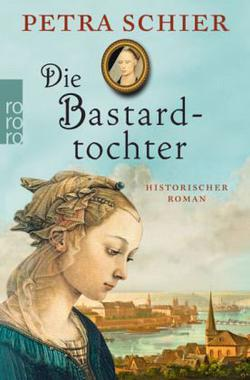 Cover von: Die Bastardtochter