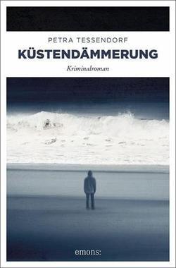 Cover von: Küstendämmerung