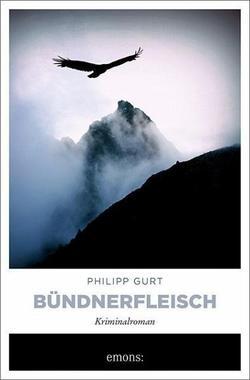 Cover von: Bündnerfleisch