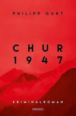 Cover von: Chur 1947