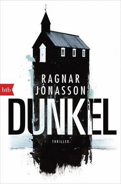 Cover von: DUNKEL