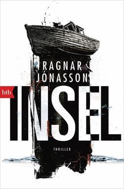 Cover von: INSEL