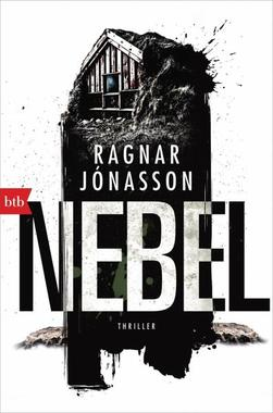 Cover von: NEBEL