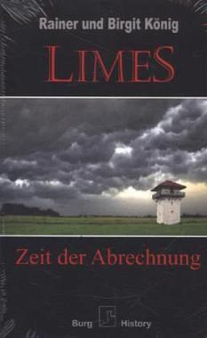 Cover von: Limes