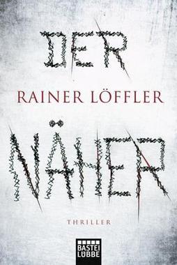 Cover von: Der Näher