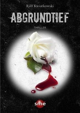Cover von: Abgrundtief