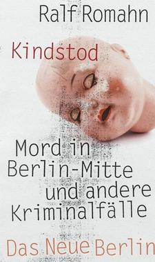 Cover von: Kindstod