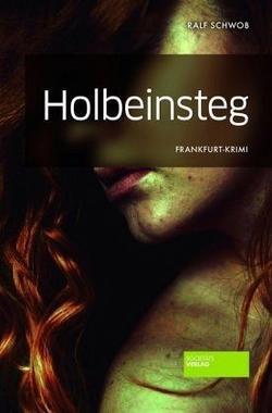 Cover von: Holbeinsteg