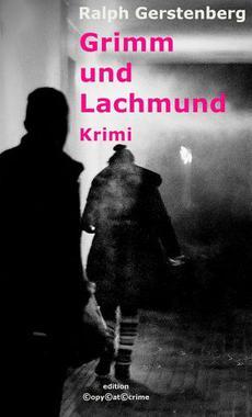 Cover von: Grimm und Lachmund