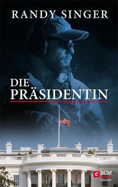 Cover von: Die Präsidentin