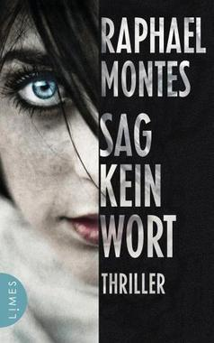 Cover von: Sag kein Wort
