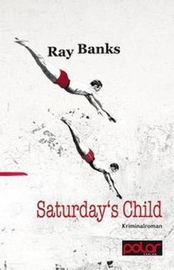 Cover von: Saturday's Child