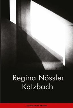 Cover von: Katzbach