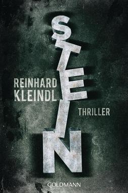 Cover von: Stein