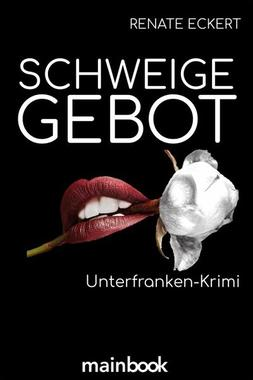 Cover von: Schweigegebot