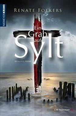 Cover von: Ein Grab auf Sylt