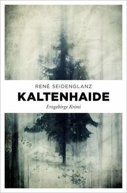 Cover von: Kaltenhaide