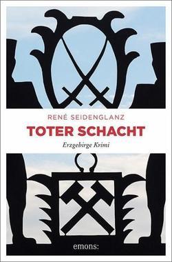 Cover von: Toter Schacht