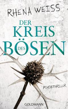 Cover von: Der Kreis des Bösen