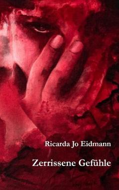 Cover von: Zerrissene Gefühle