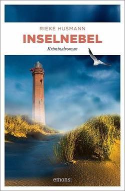 Cover von: Inselnebel