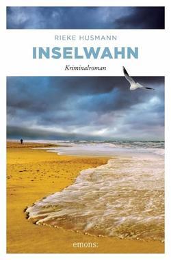 Cover von: Inselwahn