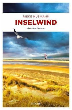 Cover von: Inselwind