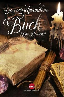 Cover von: Das verschwundene Buch