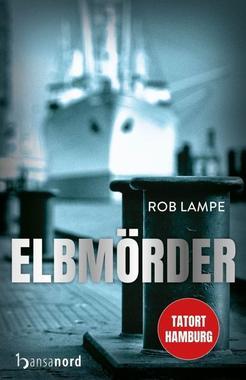 Cover von: Elbmörder