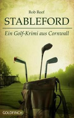 Cover von: Stableford