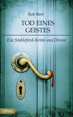 Cover von: Tod eines Geistes