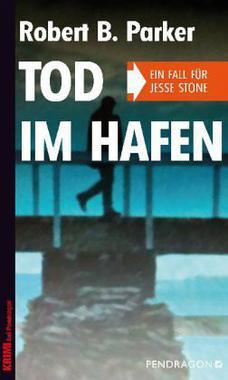 Cover von: Tod im Hafen