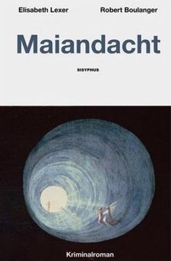 Cover von: Maiandacht